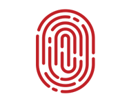 icons-fingerprint-red
