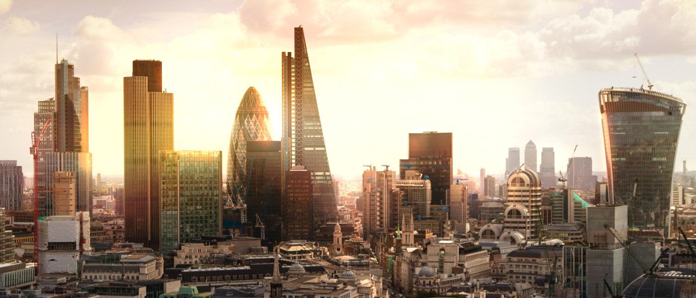 Confidential Shredding London