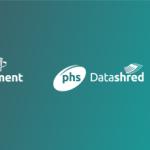 PHS Data Solutions