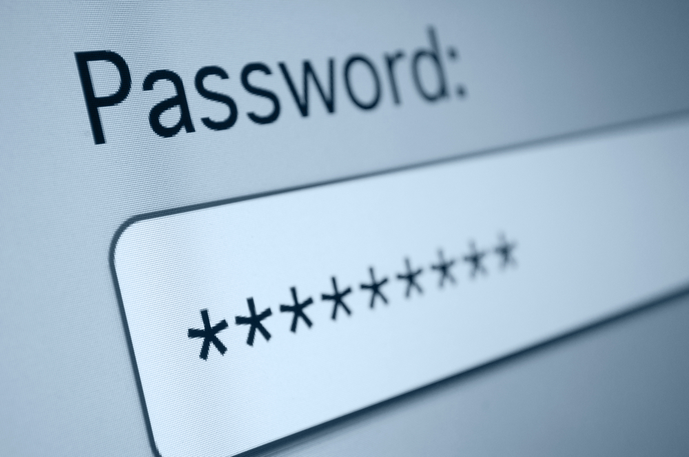 Do You Change Your Passwords Regularly?