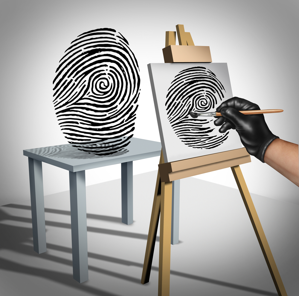 Identity Theft Definition & How To Prevent Identity Theft