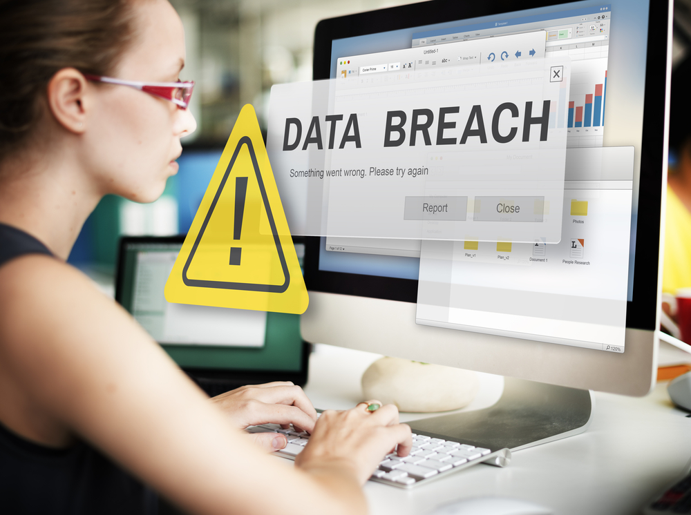 Sage Data Breach