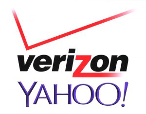 Yahoo Acquisition by Verizon