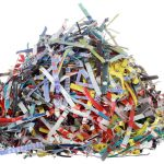 Perfect Shredding Company Tips